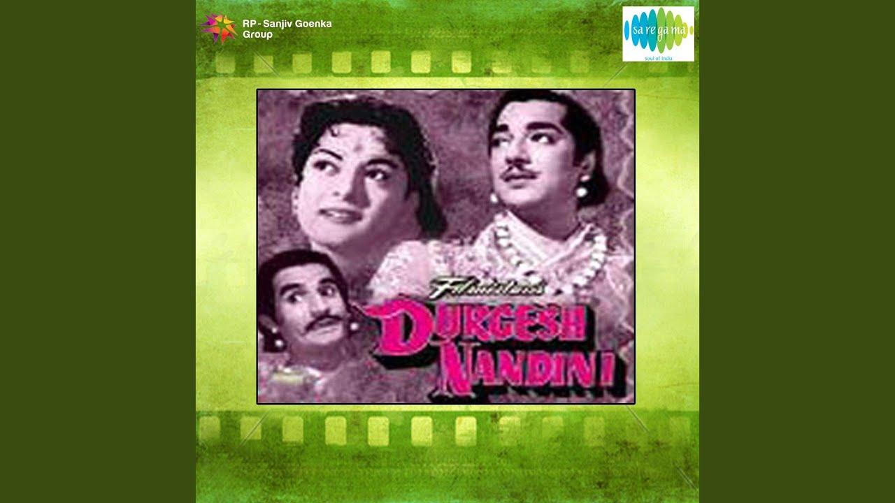 Mat Maro Shyam Pichkari Lyrics - Lata Mangeshkar