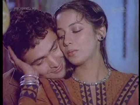 Meri Dua Hain Lyrics - Kishore Kumar