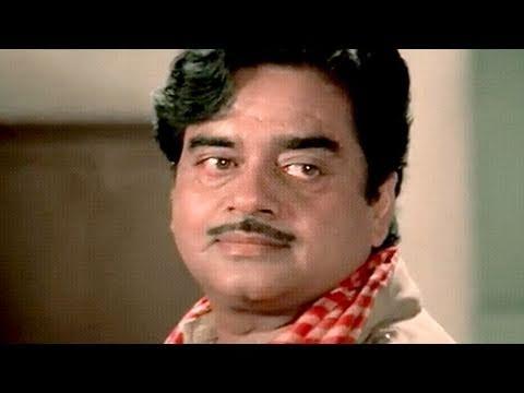 Miljul Kar Hum Yuhi Har Pal Lyrics - Jagjit Singh