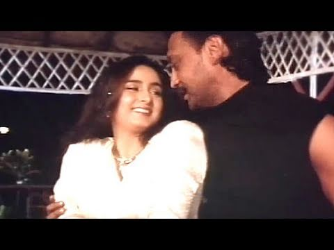Mohabbat Hamne Ki Hai Lyrics - Anuradha Paudwal, Udit Narayan
