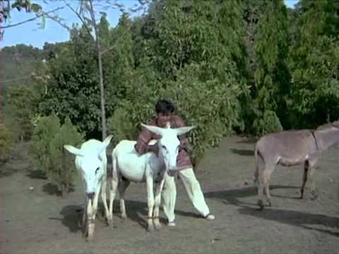 Moti Palley Pai Gaye Lyrics - Hemlata (Lata Bhatt), Mahendra Kapoor