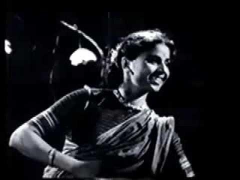 Mujhe Sach Sach Bata Do Lyrics - Mukesh Chand Mathur (Mukesh), Rajkumari Dubey
