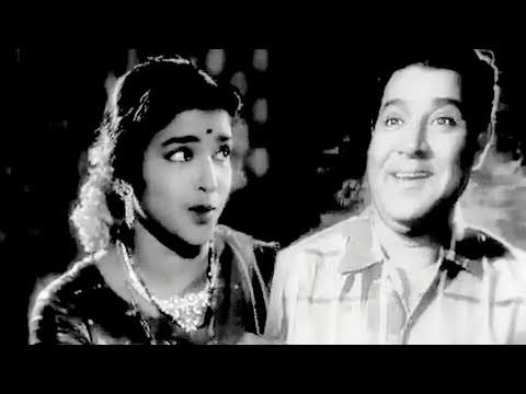 Na Dekho Hume Ghur Ke Lyrics - Asha Bhosle, Mohammed Rafi
