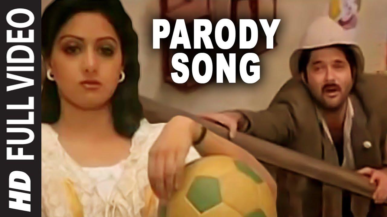 Na Maange Sona Chandi Lyrics - Anuradha Paudwal, Shabbir Kumar