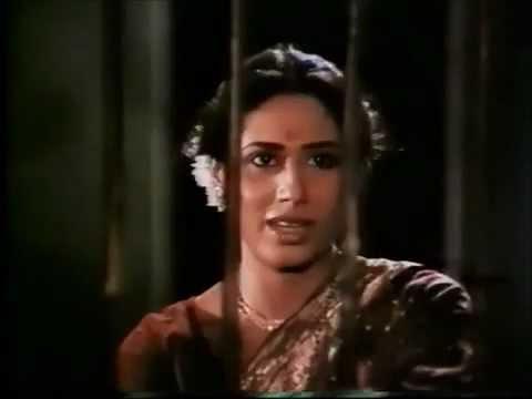 Naino Mein Sapne Samaye Lyrics - Amit Kumar, Asha Bhosle