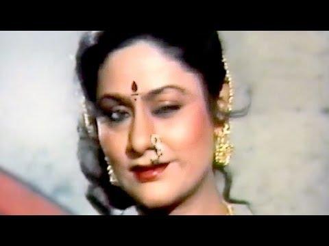 Nautak Nautak Ghedon Tak Lyrics - Asha Bhosle, Bhushan Mehta