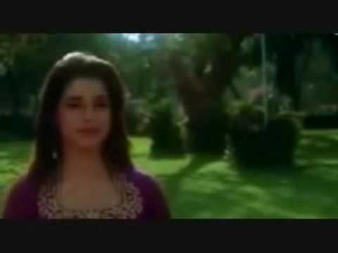 Nazrein Mili Lyrics - Amit Kumar, Asha Bhosle