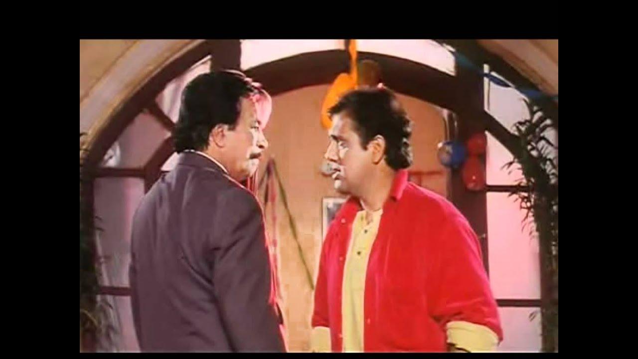 Nighahen Kyon Churaati Hai Lyrics - Ram Shankar, Udit Narayan