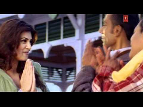 Papa Mere Papa Lyrics - Baby Aparna, Shreya Ghoshal, Sonu Nigam