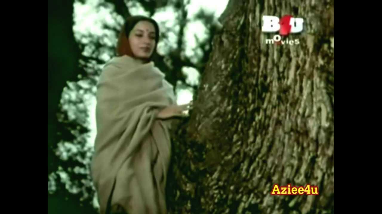 Phir Se Aaiyo Badaraa Lyrics - Asha Bhosle