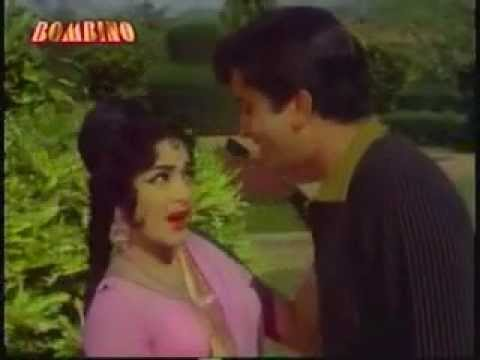 Phool Ban Jaunga Lyrics - Lata Mangeshkar, Mahendra Kapoor