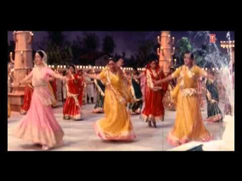 Pooja Karo Lyrics - Lata Mangeshkar