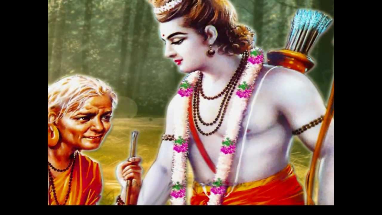 Prabhu Ji Mere Avagun Lyrics - Ashok Kumar