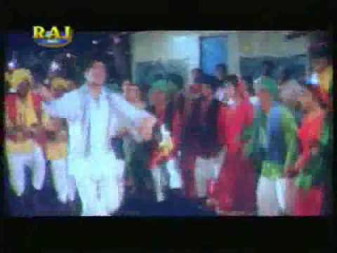 Pyar Mila To Jaana Lyrics - Anjaan, Asha Bhosle, Shabbir Kumar