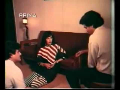 Rishta Yeh Kaisa Hain Lyrics - Chitra Singh (Chitra Dutta), Jagjit Singh