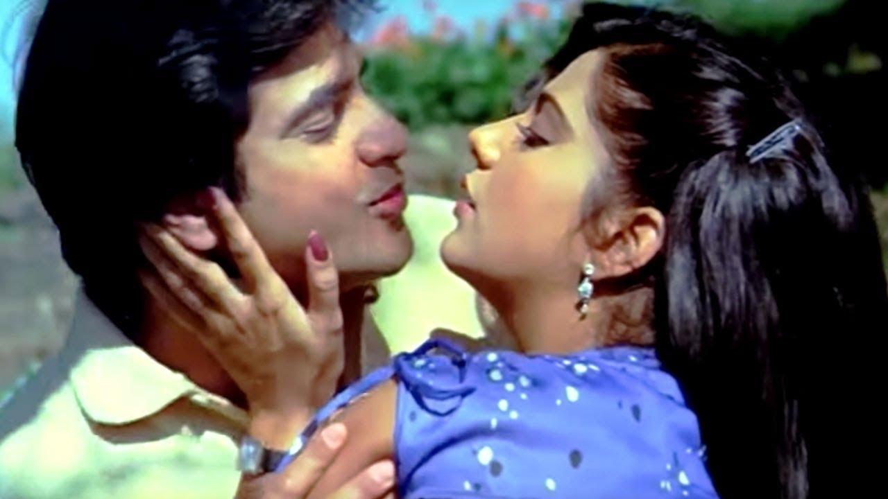 Ritu Ru Ritu Ru Lyrics - Kishore Kumar