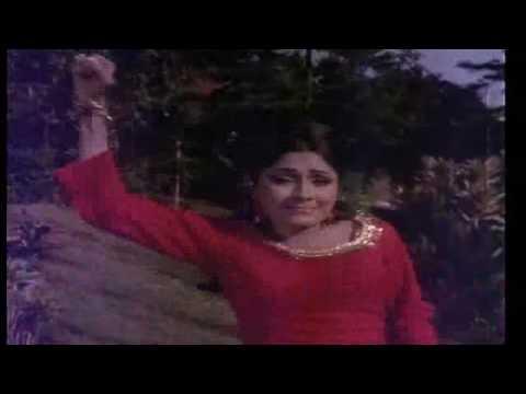 Roop Hai Rang Hai Lyrics - Asha Bhosle