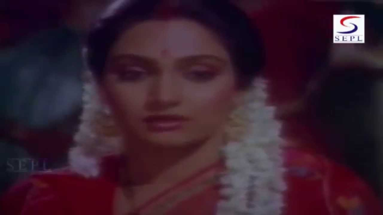 Saajan Se Milne Lyrics - Anuradha Paudwal