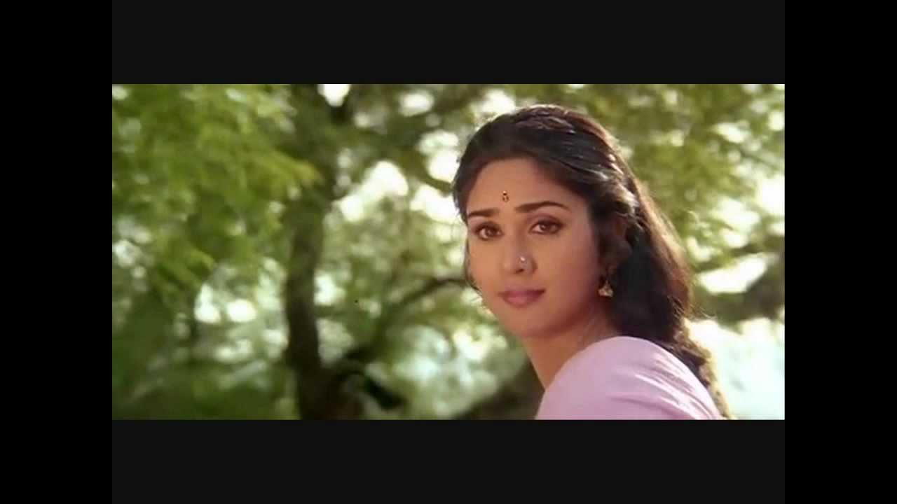Saans Teri Lyrics - Alisha Chinai, Bappi Lahiri