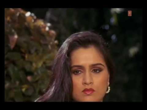 Sahara Tere Intezaar Ka Lyrics - Pankaj Udhas