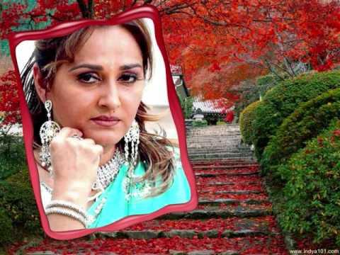 Sanwaria Ki Sanwri Lyrics - Mahendra Kapoor