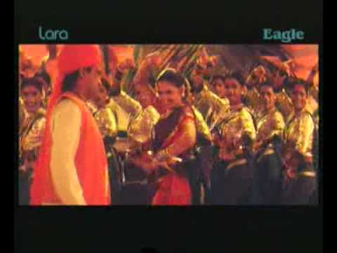 Sari Duniya Mein Na Milega Lyrics - Alka Yagnik, Udit Narayan