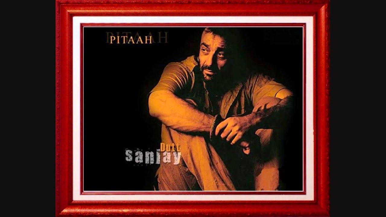 Sau Baar Janam Lyrics - Sukhwinder Singh