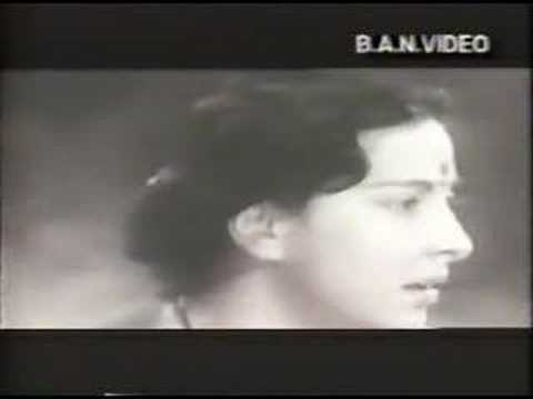 So Ja Re Lalna Lyrics - Meena Kapoor