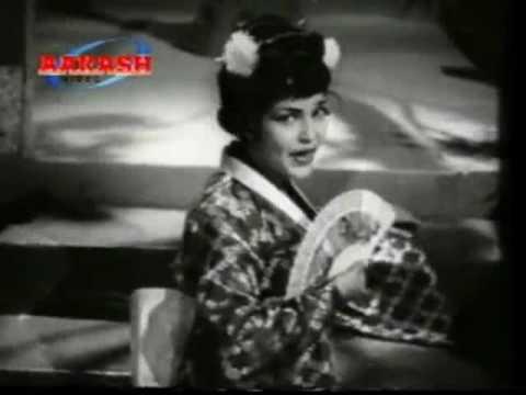Suna Hai Jabse Mausam Lyrics - Kamal Barot