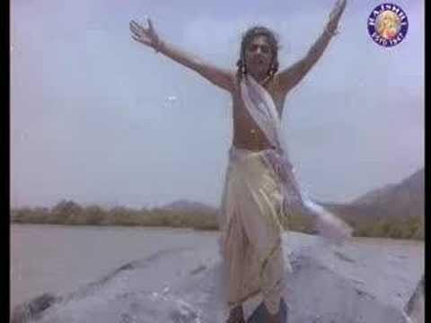 Suno Re Pyare Bhai Lyrics - Lata Mangeshkar