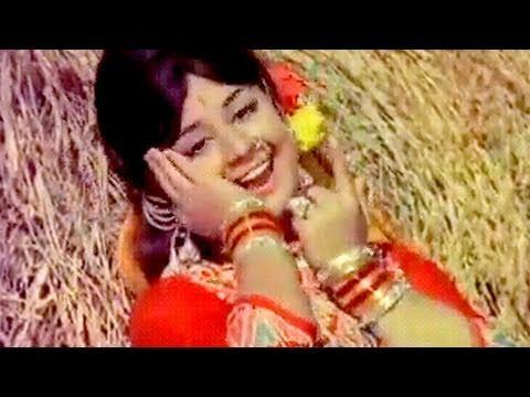 Suno Saathiyo Lyrics - Asha Bhosle, Mahendra Kapoor
