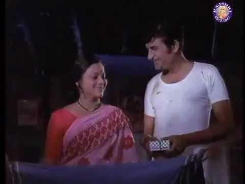 Sunte Sunte Ye Meri Kahani Lyrics - Lata Mangeshkar