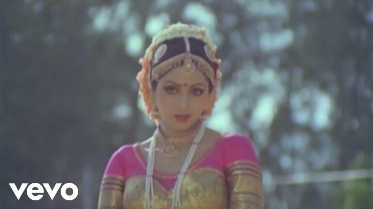 Suraj Mukhi Mukhda Tera Lyrics - Sadhana Sargam, Suresh Wadkar
