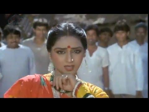Taar Hilne Lage Lyrics - Shobha Joshi, Udit Narayan