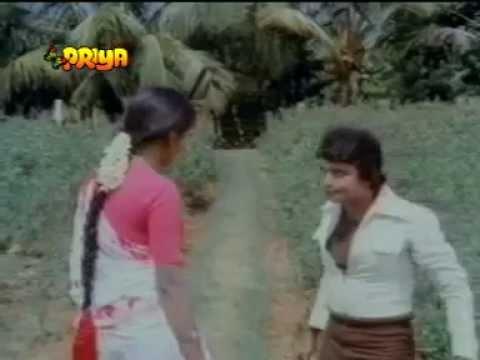 Tere Hothon Ke Lyrics - Lata Mangeshkar, Vijay Yesudas