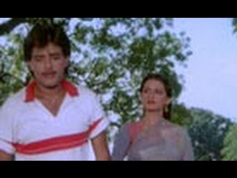 Tere Prem Main Kahin Payi Lyrics - Hemanta Kumar Mukhopadhyay