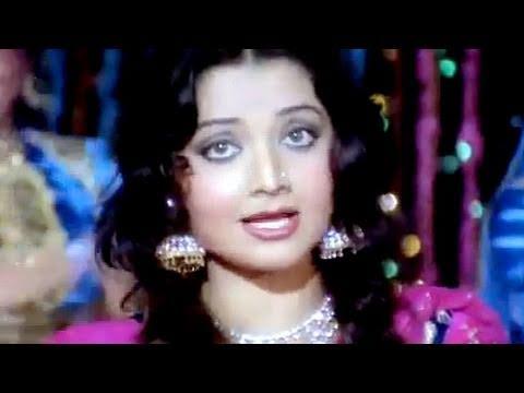Teri Ada Kuchh Aur Hai Lyrics - Asha Bhosle, Mohammed Rafi
