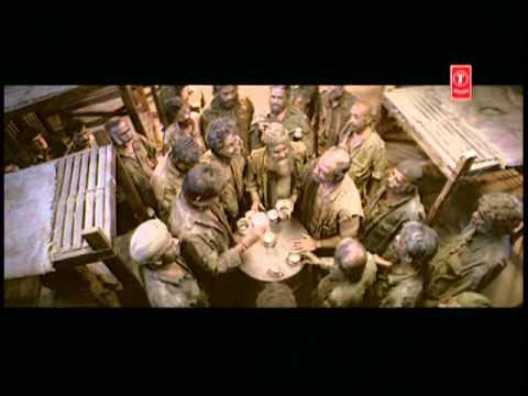 Todenge Deewaar Hum Lyrics - Mukul Agarwal, Udit Narayan