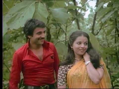 Tum Meri Zindagi Ho Sajani Lyrics - Aarti Mukherji, Jaspal Singh