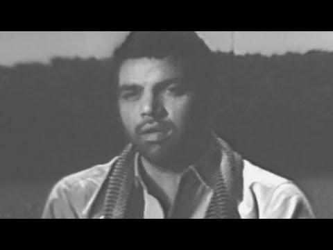Tumhe Zindagi Ke Ujale Mubarak Lyrics - Mukesh Chand Mathur (Mukesh)