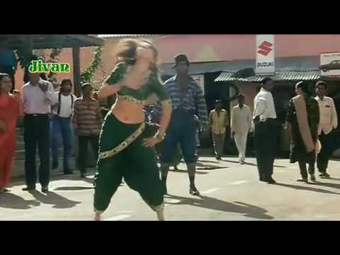 Tumne Agar Pyar Se Lyrics - Alka Yagnik