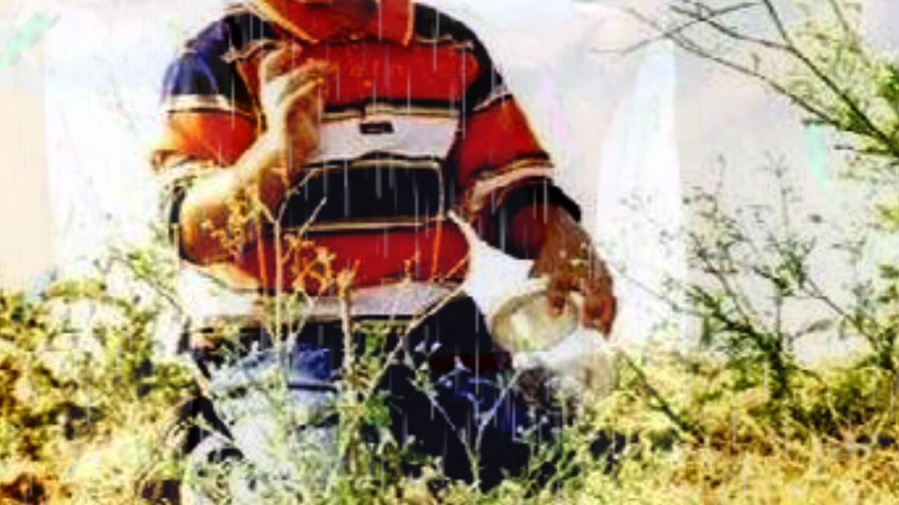 Vah Re Vah Lyrics - Deepali Somaya, Roop Kumar Rathod