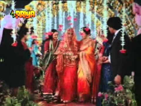 Wafa Mere Dil Ki Lyrics - Suresh Wadkar