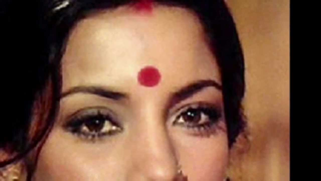 Wo Jo Bichhade Hai Lyrics - Asha Bhosle, Mahendra Kapoor