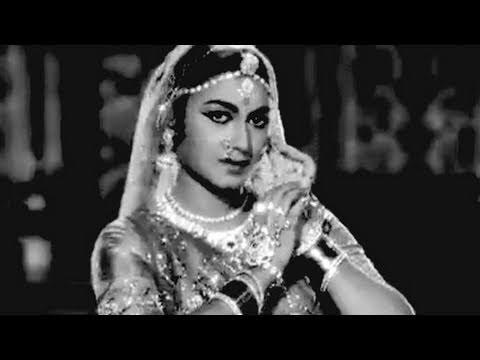 Ye Duniya Usi Ki Lyrics - Asha Bhosle