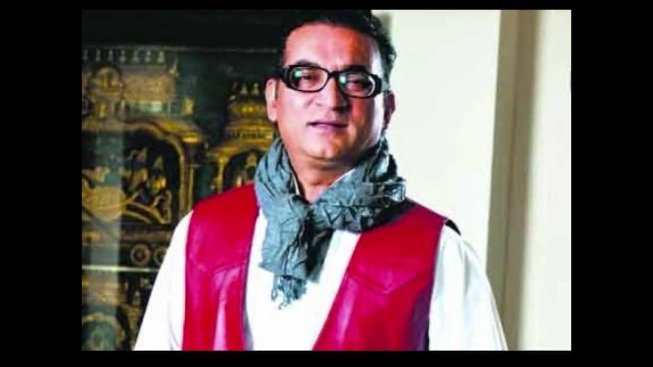 Ye Roti Ye Dal Lyrics - Abhijeet Bhattacharya