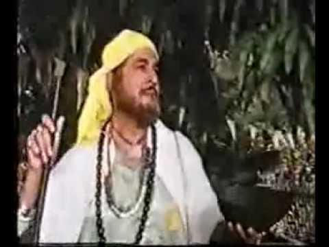 Ye To Allah Ko Khabar Lyrics - Mohammed Rafi