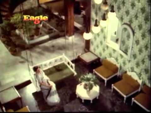Yeh Duniya Hai Lyrics - Asha Bhosle
