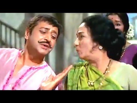 Yeh Duniya Khel Tamasha Lyrics - Asha Bhosle, Mohammed Rafi