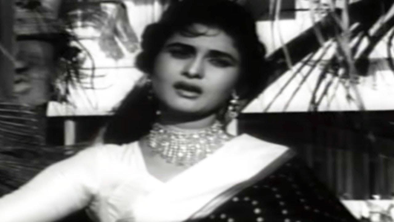 Yeh Rastey Hain Pyar Ke (Title) Lyrics - Asha Bhosle
